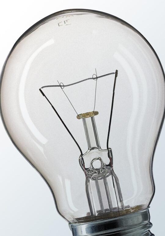 Стандартни лампи