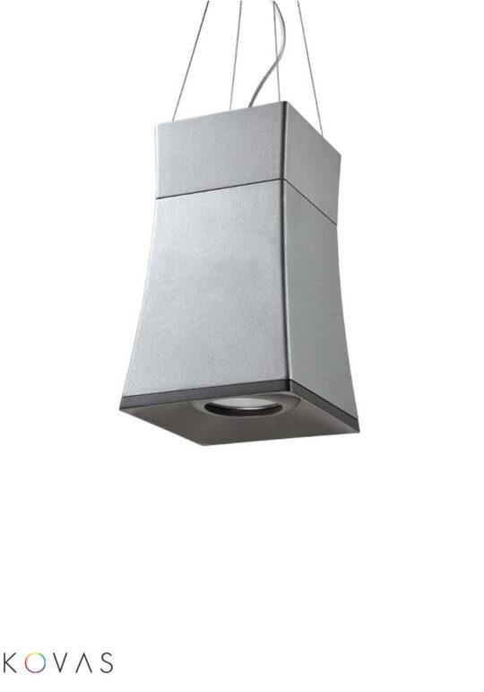 KVS-C-LUCE-Charm-1