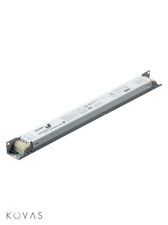 HF-R-ballast-Philips