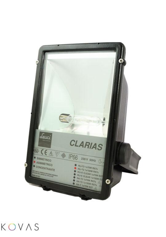 Leuci-Clarias-150W-AS