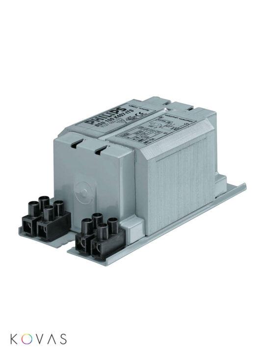 Philips-BSN-100W-EM-ballast
