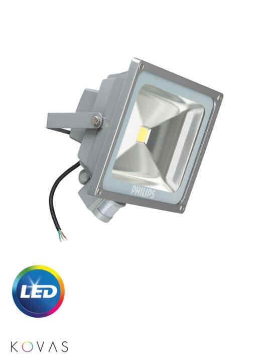 KVS-Philips-BVP117-LED-MDU