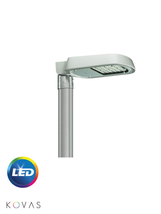KVS-Philips-ClearWay-LED