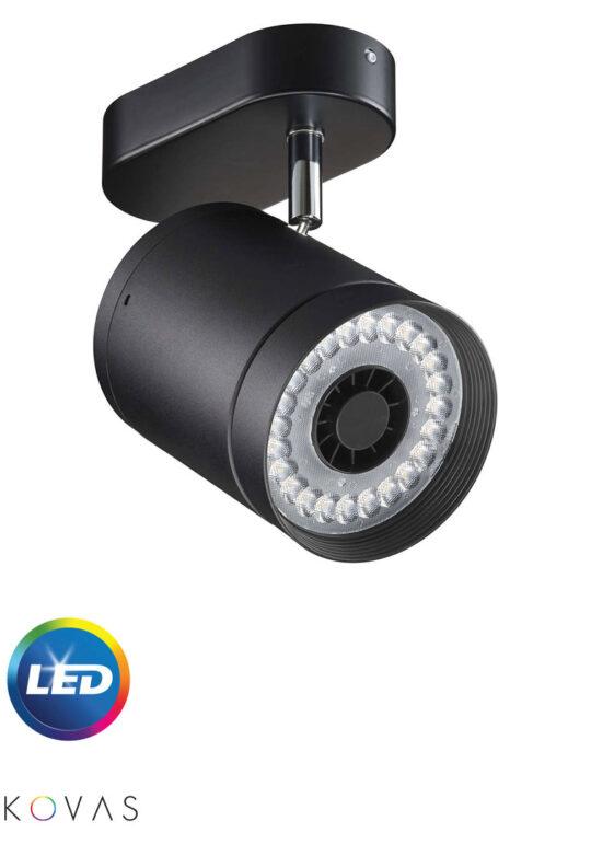 Прожектор-Philips