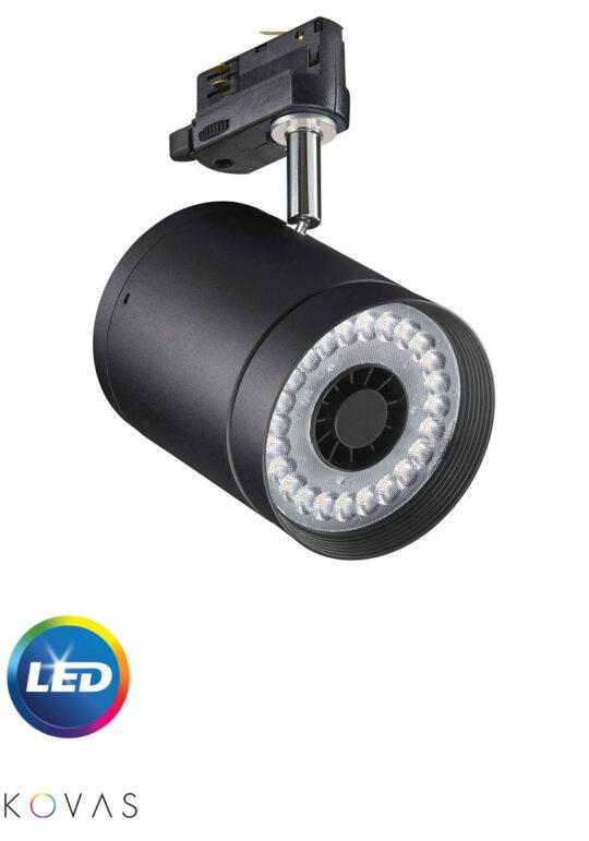 LED Прожектор