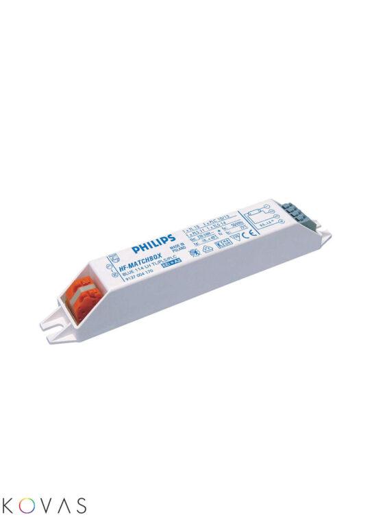 Philips-HF-M-Blue-ballast1