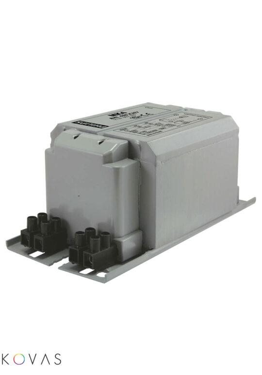 Philips-HID-BHL-400W-K202