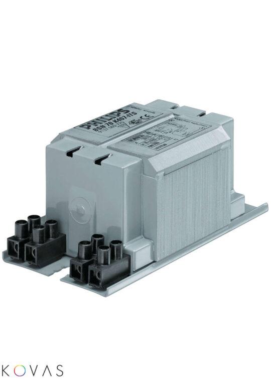 Philips-HID-BSN-70W-K302-I-ballast