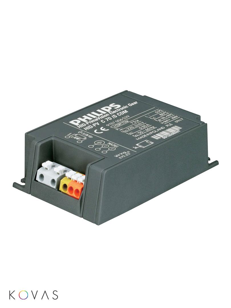 Philips-HID-PV-C-E-ballast-CDM