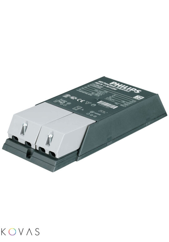 Philips-HID-PV-C-I-CDM