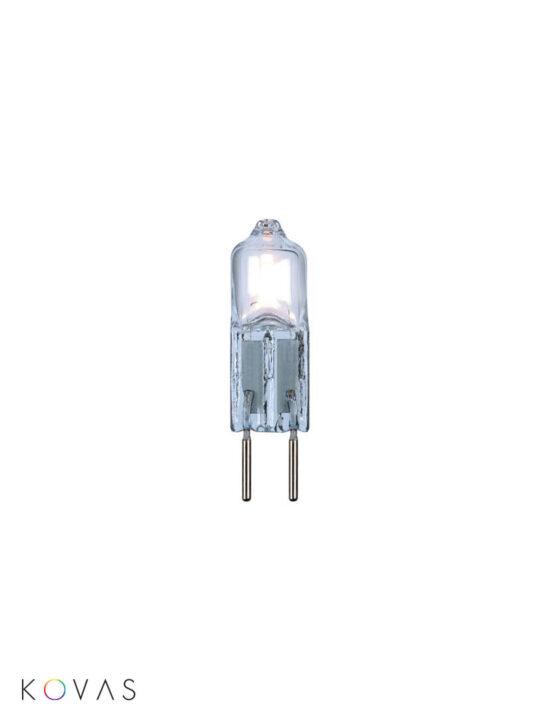 Philips-Halogen-capsule-GY6.35