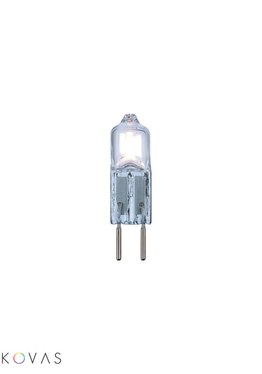 Philips-Halogen-capsule-GY6.35