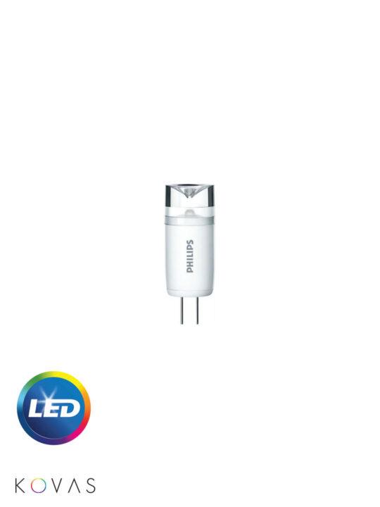 KVS-Philips-Master-LEDcaps