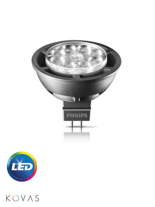 Kovas-Philips-Master-LED