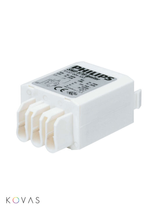 Philips-SKD-578-ignitor