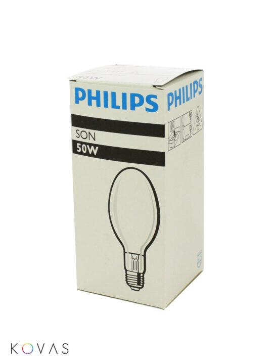 Philips-SON-50W-E27