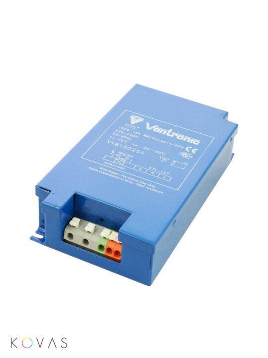 Ventronic-150W