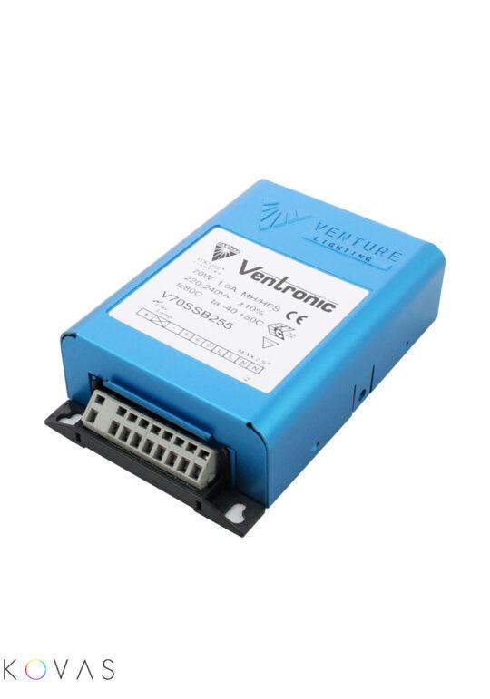Ventronic-V70SSB255-70W