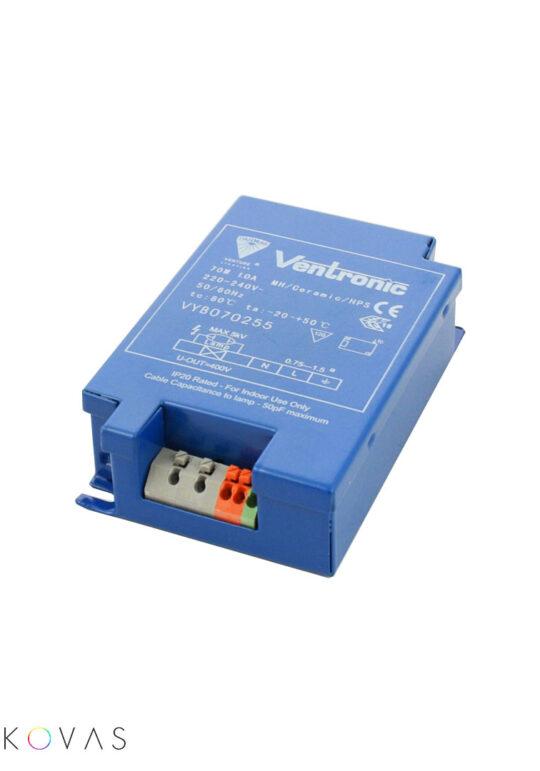 Ventronic-VYBO70255-70W