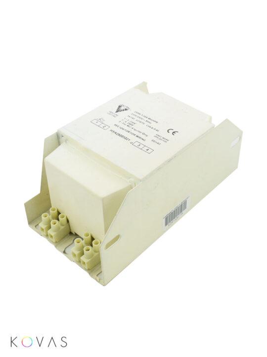 Venture-Ballast-HSA25223221-250W