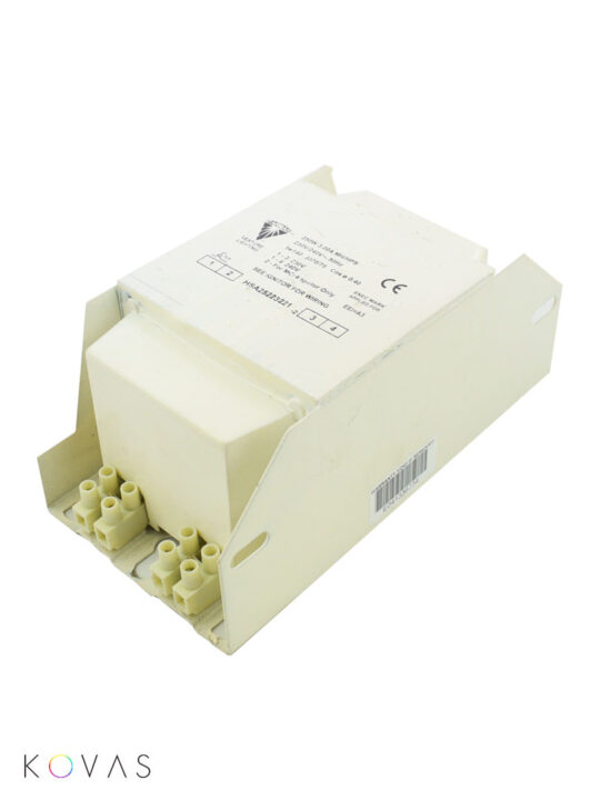 Venture-HAA602232-600W