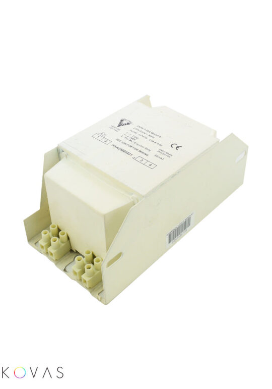 Venture-HSA15223221-150W