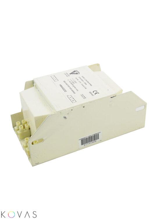 Venture-ballast-HMA402232-400W-