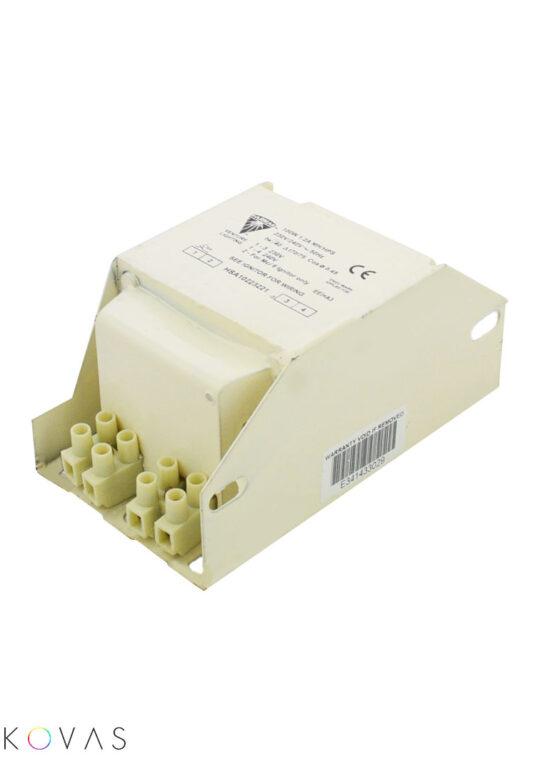 Venture-ballast-HSA102232-100W