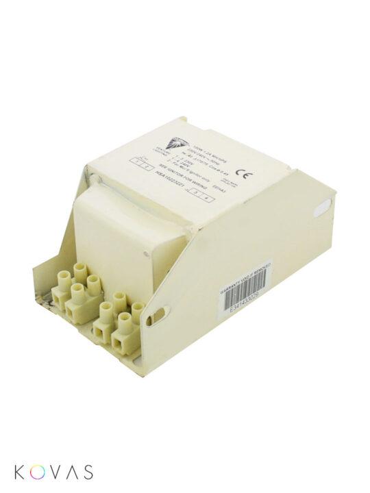 Venture-ballast-HSA10223221-100W