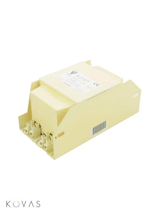 Venture-ballast-HSA252232-250W