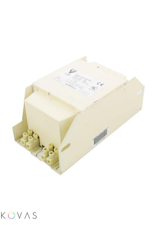 Venture-ballast-HSP40223221-400W