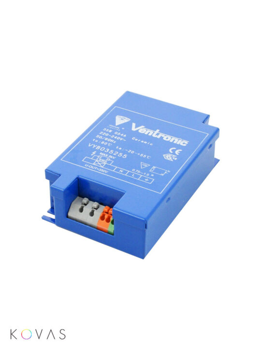 Ventronic-35W-VYBO35255