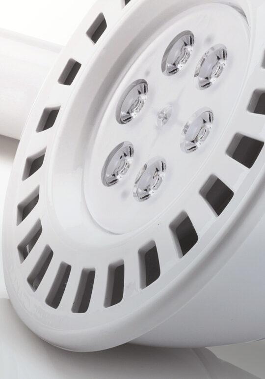 LED/Светодиодни лампи